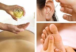 chinese-massage
